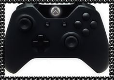 mod controller xbox one mod controllers xbox one