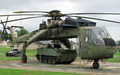TOP 10 World (Heavy) UTILITY HELICOPTERs (VIDEOs) 2014