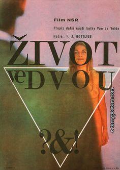 Ziegler, Zdeněk (Terry posters)