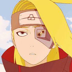 Anime, or naruto Naruto Kakashi, Naruto Shippuden Sasuke, Anime Naruto, Sasori And Deidara, Deidara Akatsuki, Gaara, Deidara Wallpaper, Wallpaper Naruto Shippuden, Otaku Anime