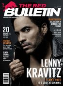 Magazine photos featuring Lenny Kravitz on the cover. Lenny Kravitz magazine cover photos, back issues and newstand editions. List Of Magazines, Free Magazines, Now Magazine, Print Magazine, Magazine Covers, Le Mans, Best Design Magazines, Free Magazine Subscriptions, Red Bulletin
