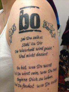 Die 10 Besten Bilder Auf Böhse Onkelz Tattoo Tattoo Drawings