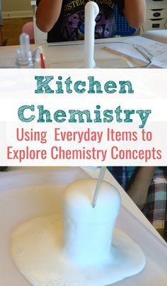 4080 best kitchen chemistry images in 2019 tailgate desserts rh pinterest com