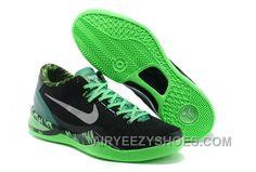 https://www.airyeezyshoes.com/men-nike-zoom-kobe-8-basketball-shoes-low-252-free-shipping-rds7r.html MEN NIKE ZOOM KOBE 8 BASKETBALL SHOES LOW 252 FREE SHIPPING RDS7R Only $63.19 , Free Shipping!