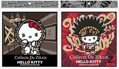 Keun Suk Kitty or Kitty Keun Suk? かわいい... ♥