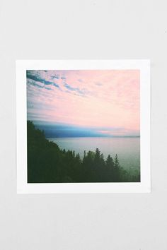 Olivia Joy St. Claire The Colors Of My Soul Art Print - Urban Outfitters