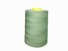 Linha Mista para costura Dual Duty. Site: http://nacelleaviamentos.com.br/fios-e-linhas/linha-mista-para-costura-dual-duty-detail Tel: (11) 2790-2244