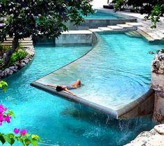 Рай на земле - Мальдивы #отпуск #отдых #туристическийжурнал