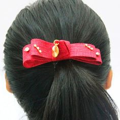 HC-03 RED RP 30.000