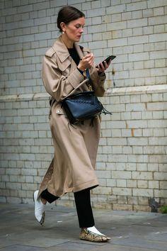 Plural: a linguagem fashionista internacional «  Costanza Pascolato