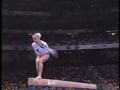 Shannon Miller is the most decorated gymnast in U.S. History, and considered one of the greatest gymnasts the United States has ever produced. Miller is the only woman, in any sport, to be inducted into the United States Olympic Hall of Fame twice, as an individual and for her team.
