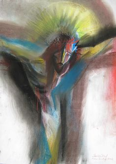 Jesus: Divine Death for Humanity. 2012 by Stephen B Whatley