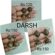 https://m.facebook.com/darshcreations/ www.daarsh.com 9514092867