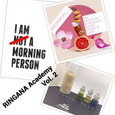 I am a morning person ... körperlich mit #RINGANA #chi & optisch mit meinem #adds #glow 😍 🌱  #RINGANA #love #vegan #instagood #instadaily #academy #munich #münchen #soyou #bizgirl #happyme #beautiful #awake