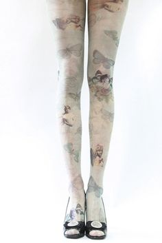 La fee dans le mounde du verre ーガラス世界の妖精ー [ST-003] | Grimoire Online Shop ─グリモワール オンラインショップ─