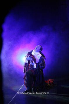 Drácula el Musical, Mar del Plata