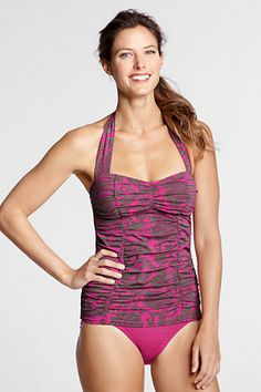 Swimsuits for Women | Lands' End