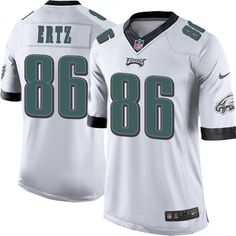 New 28 Most inspiring NFL jerseys images   Nike nfl, Nfl miami dolphins  for sale