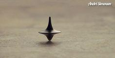 Christopher Nolan finalmente explicou o final de A Origem
