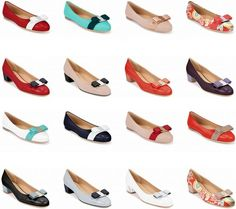 Salvatore-Ferragamo-Vara-and-Varina-Shoes