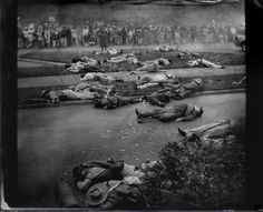 Civil War Gallery | civil-war-04.jpg