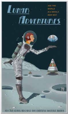 Lunar_Adventures