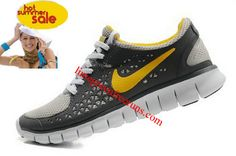 b1a80e6c9db3 62 Best Love for shoes!!! images