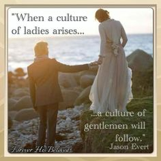 So true! #modesty #christian #quotes | ONE of my personal favorite modesty quotes. | Jason Evert quotes