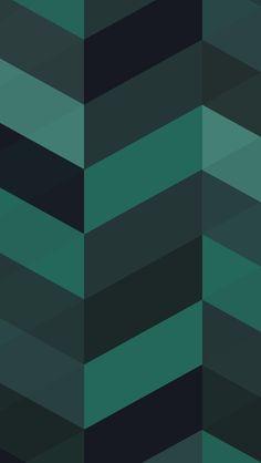 #geometric #phone #wallpaper