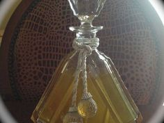 Perfume Bottles, Drinks, Recipes, Beauty, Drinking, Rezepte, Perfume Bottle, Drink, Food Recipes