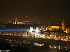 Paris Skyline, Travel, Xmas, Viajes, Destinations, Traveling, Trips