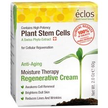 Moisture Therapy Regenerative Cream