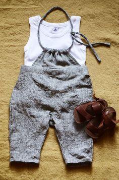ふたりの、夏の服。 : FU-KOなまいにち