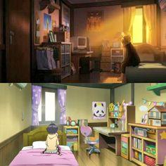 Anime Family, Naruto Family, Boruto Naruto Next Generations, Naruhina, Hinata, Naruto Comic, Anime Naruto, Naruto Shippuden