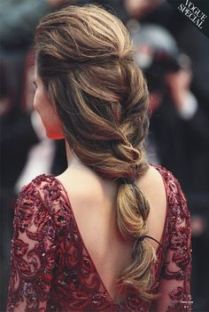 New Hairstyles 2015 Stylish and Attractive Haircuts | Styles Hut