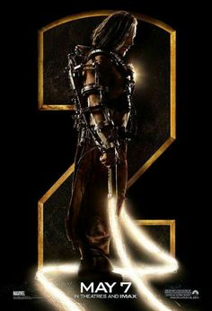 Iron Man 2 poster with Mickey Rourke. See the movie photo now on Movie Insider. Marvel Movies List, Films Marvel, Mcu Marvel, Avengers Movies, Comic Movies, Marvel Dc Comics, Comic Book, Iron Men, Poster