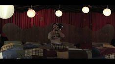 "ONDA VAGA presenta el video oficial de ""MAMBEADO"" Dirección: Nano Garay Santaló Producción: Marina Ventura / Julian Kartun Asist. Dirección: Federico Suárez ..."