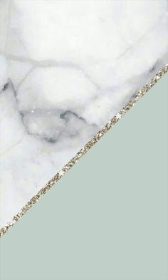 Created by Apaagayvamonos Marble Iphone Wallpaper, Look Wallpaper, Cute Wallpaper For Phone, Iphone Background Wallpaper, Geometric Wallpaper, Tumblr Wallpaper, Aesthetic Iphone Wallpaper, Aesthetic Wallpapers, Marble Wallpapers