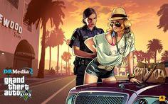 Grand Theft Auto V va fi lansat în toamnă