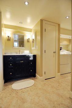 1000 Images About Basement Bathroom On Pinterest Bathroom Fixtures Light Bathroom And Bathroom