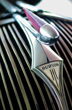 74 Best Hot Rod Hudson Images Hudson Car Vintage Cars