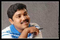 ~The Profile of a good Young Writer Rajendra Kumar Roul~ | eOdisha.OrgeOdisha.Org