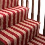 Blenheim Carpets - Woburn