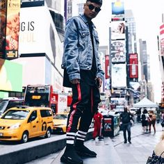 7a3e8148e018 I don t have goals I can t achieve soon.  newyork
