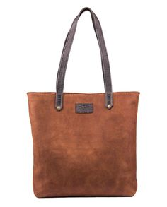 Through simplicity comes great beauty. Add a stylish touch to any outfit with Zaria, our genuine leather tote bag. Specifically designed with a sleek look for the authentic, modern woman. How To Make Handbags, Sleek Look, Leather Bags, Touch, Tote Bag, Stylish, Outfit, Places, Beauty