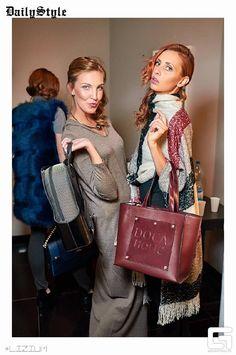 Lady Dior, Baby Strollers, Children, Blog, Fashion, Infants, Moda, Baby Prams, Fashion Styles