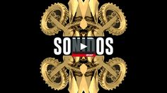 """This is """"Motocross Sonidos"""" by Fausto Evanog on Vimeo, the home for high quality videos and the people who love them."""