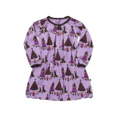 Fall Winter, Autumn, Girl Outfits, Blouse, Sweet, How To Wear, Clothes, Collection, Dresses