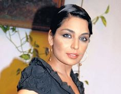 pakistani actress meera scandal pic