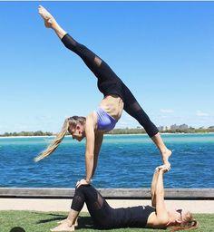 rhythmic acrobatic gymnastics  rhythmic gymnastics